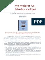 Reseña libro Elia Roca Habilidades sociales.pdf