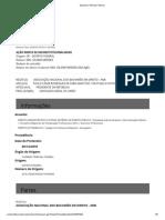 ADIN 6278.pdf