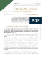 D03_Impactos_Globalização-1