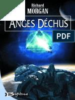 Anges Dechus - Morgan,Richard.epub