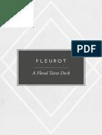Fleurot_DigitalBooklet_2019