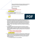 Banco Preguntas Proyectos 2
