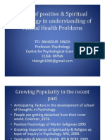 Scope_of_Positive_Psychology_MPSY3032E04.pdf