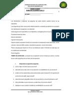 PREGUNTAS-DE-CAMINOS-I-2020-II