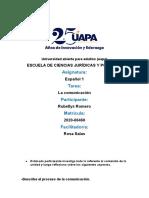 Español 1- tarea 1.docx