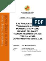 funciones del trabajo social en prisiones.pdf