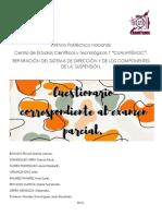 CUESTIONARIO_PARCIAL 2_EQUIPO 1.