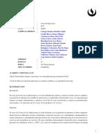 CP37_Costeo_de_Operaciones_201802
