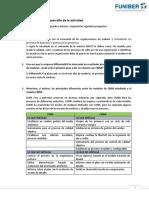 DD076 - Caso Practico12