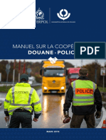 Manuel.Formation.Cooperation.Douane.Police.pdf