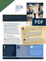 guía de padres.pdf