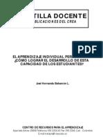 cartilla_aprendizaje