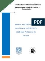 Manual Informes 2019-2020-Plataforma.pdf