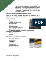 Plan de emergencias transporte de personal (1)