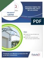 80318-Alero.pdf