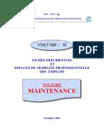 Copie de Emplois Maintenance.doc