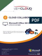 1212_fiche_produit_Cloud