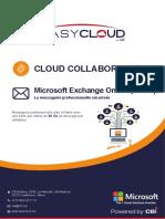 1224_fiche_produit_Cloud