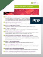 consejos-anemia-cinfasalud