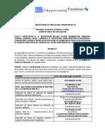 PAF-ADR-I-064-2020_ADENDA 1_PAF-ADR-I-064-2020.pdf