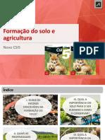 Solo_Agricultura