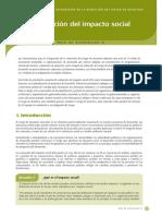 evaluacion del impacto social_GN11-sp.pdf