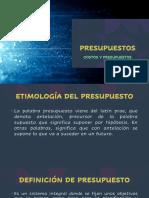 Presentación_Escenario5_compressed-2