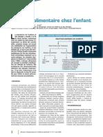 Allergie_alimentaire_enfant.pdf