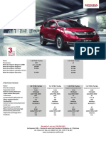 1548680620wUHqTLlIhw{__}New Honda CRV 2019 ro-ruALL (1)