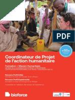2020_Brochure_Coord_Projet-1