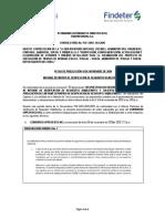 PAF-ADR-I-043-2020_INFORME DEFINITIVO DE VERIFICACION DE REQUISITOS HABILITANTES (1)