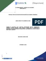 PAF-SANANDRES-I-051-2020_TDR INTERVENTORIA VIAS PEATONALES SAI.pdf