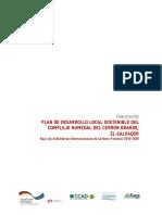 PDLS-Cerron-Grande