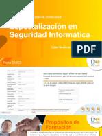 UNAD Información 1.pdf