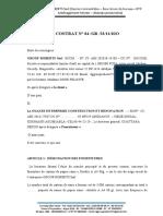 CONTRAT OUATSE ENTREPRISE.docx