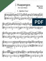5-Huapangos-clb-cl (2).pdf