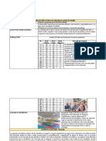 Formato Tarea 2 - Diseñar un taller sobre literatura infantil para padres de familia (1)