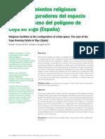 Dialnet-LosEquipamientosReligiososComoConfiguradoresDelEsp-5228799.pdf