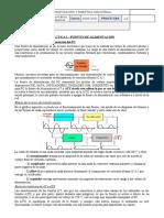 2-PRACT 1--Informática Industrial.docx
