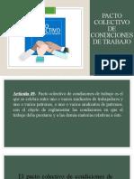 PRESENTACION-PACTO-COLECTIVO-DE-CONDICIONES-DE-TRABAJO