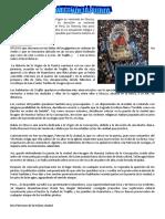 VIRGEN DE LA PUERTA.doc