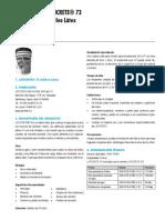 LATICRETE 73_Aditivo_Latex_R1