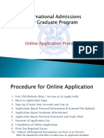 Online_Application_Guide_Spring_2020_Graduate