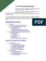 30571389-Cours-de-Thermodynamique.docx
