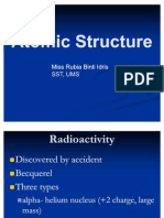 Topic 1_Atomic_structure
