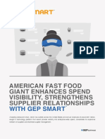 american-fast-food-giant-enhances-spend-visibility-strengthens-supplier-relationships-with-gep-smart