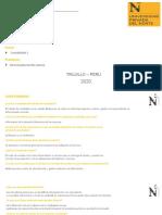 CUESTIONARIO GRUPAL CONTABILIDAD1.pptx
