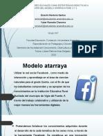 Eje- 3. Sociedad del Conocimiento y Cibercultura