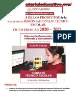 FormatosCTE2daSesionDiciembre2020-2021