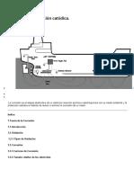 Corrosión y Protección catódica.docx